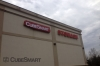 Tewksbury self storage from CubeSmart Self Storage