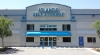 Jacksonville self storage from Atlantic Self Storage - New Berlin
