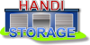 Calimesa self storage from Handi Storage