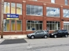 Chicago self storage from Uncle Bob's Self Storage - Chicago - 1625 S Ashland Ave