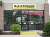 Hackettstown self storage from E-Z Storage