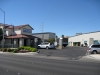 Las Vegas self storage from Storage West - Buffalo Drive