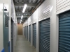 photo of Storage West - Mission Viejo