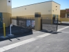 Las Vegas self storage from Storage West - Russell Road