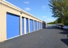 Pompano Beach self storage from Storage Post - Dixie Highway
