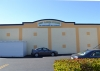 Fort Lauderdale self storage from Storage Post - Wilton Manors