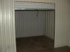 Fairfield self storage from Storage Vault