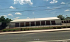 Pocomoke City self storage from Pocomoke Mini Storage - Old Snow Hill Road