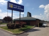 Fenton self storage from Uncle Bob's Self Storage - Fenton - 485 North Highway Drive