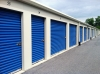 Schenectady self storage from Xtra Room Self Storage