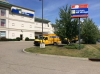 Fishkill self storage from Uncle Bob's Self Storage - Fishkill - 35 Merritt Boulevard