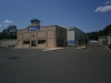 Lakewood Township self storage from Uncle Bob's Self Storage - Lakewood Township - 1225 New Jersey 70