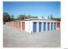Macon self storage from Interstate Storage Facility