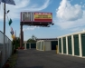 Trenton self storage from Lalor Storage