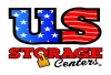 Tucson self storage from US Storage Centers - Tucson