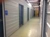 Summerville self storage from Climate Masters Summerville/Jedburg