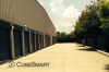 Marrero self storage from CubeSmart Self Storage