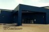 Baton Rouge self storage from CubeSmart Self Storage