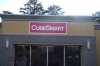 Flowood self storage from CubeSmart Self Storage