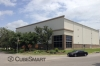 San Antonio self storage from CubeSmart Self Storage