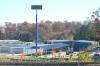 Asheville self storage from Storage Center - Highland