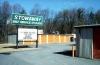 Asheville self storage from Stowaway Storage - Wilmington