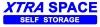 Montgomeryville self storage from XTRA Space Self Storage