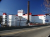 Staten Island self storage from American Self Storage - Staten Island