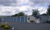 Southington self storage from EZ Storage