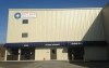 Middletown self storage from West Main Self Storage