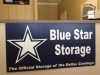 Prosper self storage from Blue Star Storage