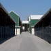 Nashville self storage from Storage Pros - Old Hickory