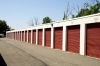 Hillsborough Township self storage from Larken Mini Storage