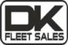 Shawnee self storage from DK Fleet Sales and Storage