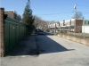 Philadelphia self storage from Garages Org - Somerville Street