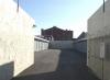 Philadelphia self storage from Garages Org - Jasper Street II