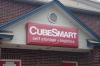 Corpus Christi self storage from CubeSmart Self Storage