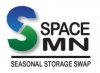 Eden Prairie self storage from Space MN