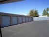 Las Vegas self storage from Mountain View Storage