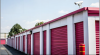 Westland self storage from Simply Self Storage - Westland