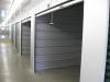 Clarksville self storage from Big Ben's Storage
