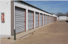 Kennedale self storage from Kennedale Self Storage