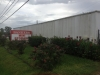 Missouri City self storage from The Storage Place - Bankers