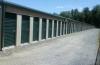 Belchertown self storage from Amherst Self Storage