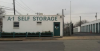 Fort Worth self storage from A - 1 Self Storage - Ft. Worth