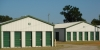 Anderson self storage from All Storage Hwy 81-S