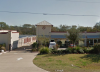 College Station self storage from The Storage Center - College Station