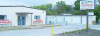 Waco self storage from Griffin Place