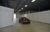 Novi self storage from Novi Office & Warehouse - Self Storage