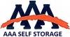 El Paso self storage from AAA Self Storage